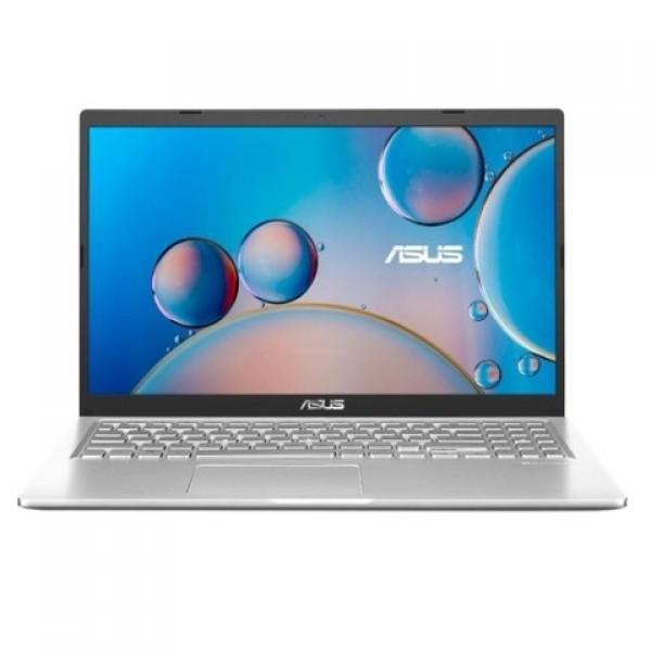 Asus X515JF-EJ005 i5-1035G1 4GB 256GB SSD 15....