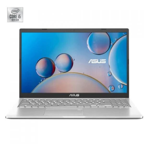 Asus X515JF-EJ027 i5-1035G1 8GB 256GB SSD 2GB...