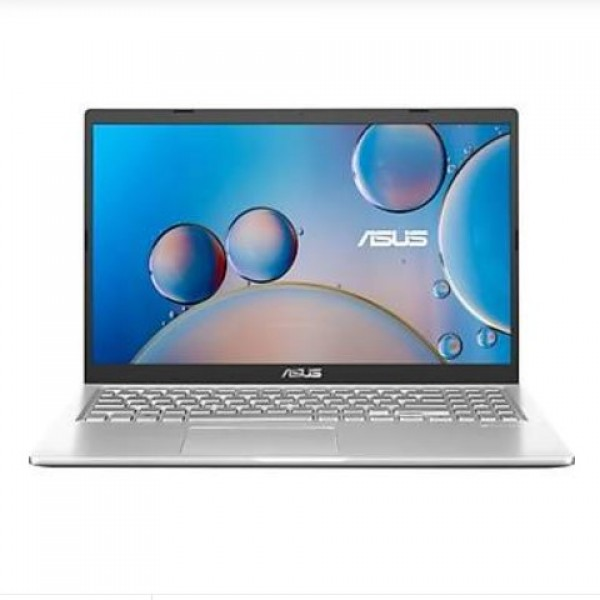 Asus X515JF-EJ039 i5-1035G1 4GB 256GB 15.6 in...