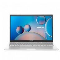 Asus X515JP-EJ250 i7-1065G7 8GB 512GB SSD 2GB...