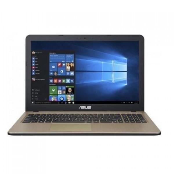 ASUS X540BA-DM213 AMD A9 9425 4GB 256GB SSD A...