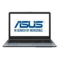 ASUS X540BA-DM366 A9-9425 8GB 256GB SSD 15.6&...