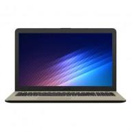 Asus X540UA-DM3479 Intel Core i3-7100U 4GB 25...