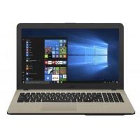 Asus X540UB-GQ359 i5-8250U 4 GB 1 TB MX110 15.6 inc Notebook