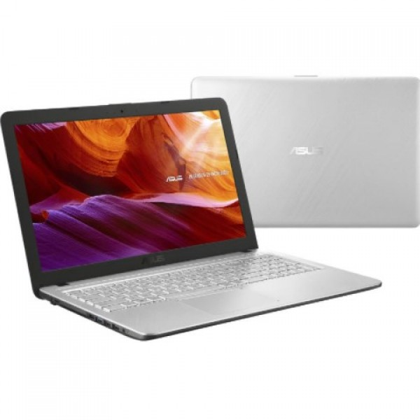 Asus X543MA-DM1028 Celeron N4020 4GB 256GB SS...