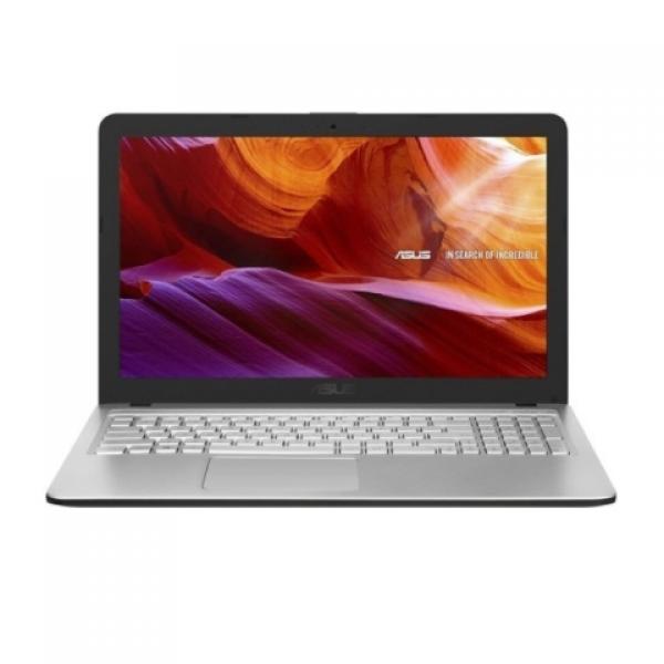 Asus X543MA-GQ1015 Intel Celeron N4020 4GB 1T...