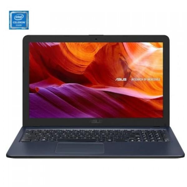 Asus X543NA-GQ310 Celeron N3350 4GB 256GB SSD...