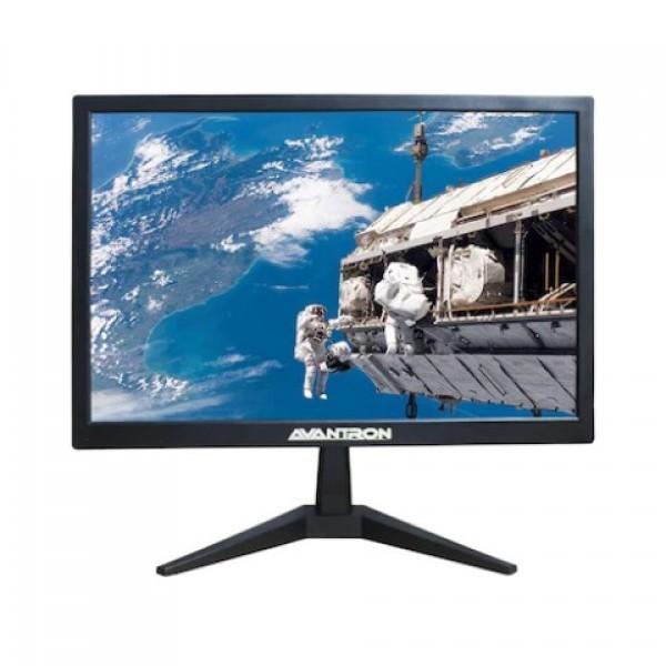 """AVANTRON M200-HVS 20"""" HD 60Hz 8Ms HDMI V..."""