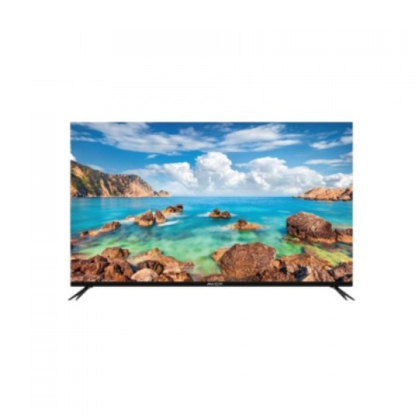 Awox A 2058 US Rimless 58'' 147 Ekran Ultra HD Android Smart DLED Televizyon