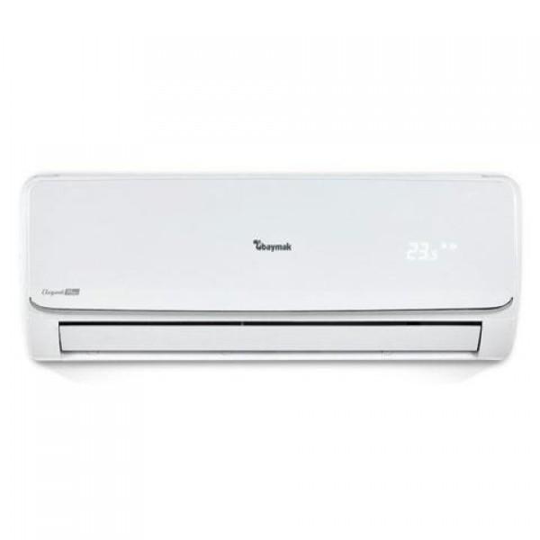 Baymak Elegant Plus 12 A++ 12000 Btu Inverter...