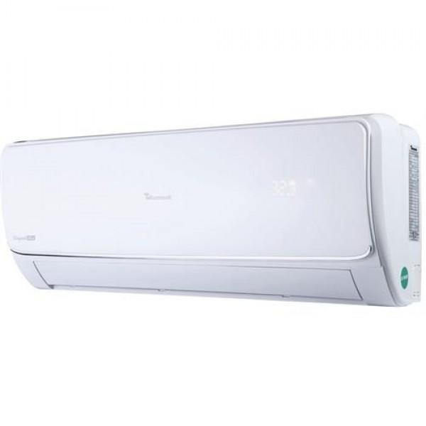 Baymak Elegant Plus 24 A++ 24000 Btu Inverter...