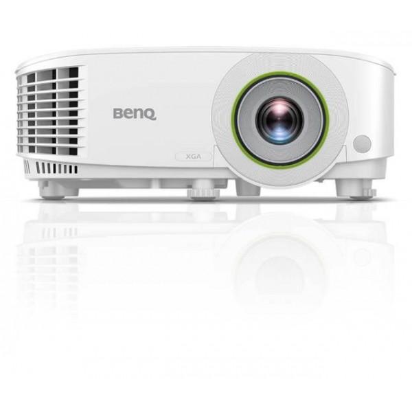 BenQ EX600 3600 ANSI XGA 1024x768 20.000:1 Wi...