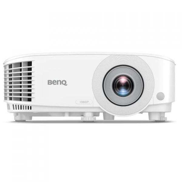 BenQ MW560 4000 ANS 1280X800 WXGA 2XHDMI VGA ...