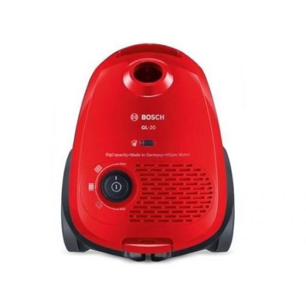 Bosch BGN2A111 GL-20 600 W Toz Torbalı Süpürg...