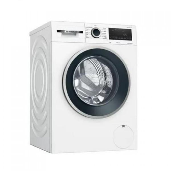 Bosch WGA142X1TR 1200 Devir 9 KG Çamaşır Maki...