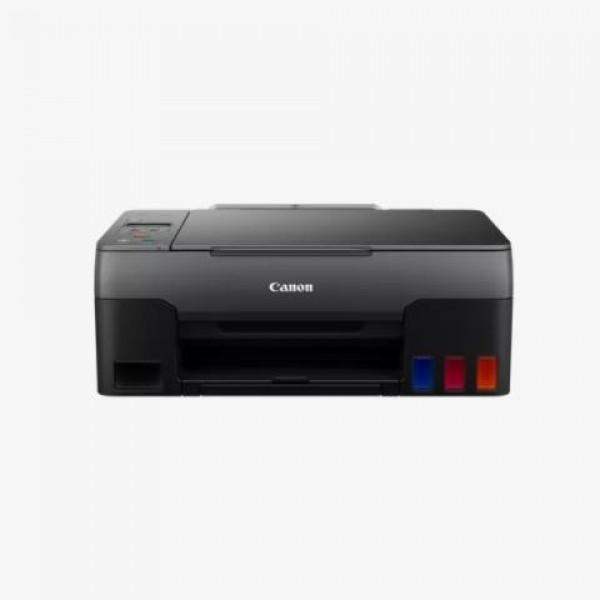 Canon G2420 Tarayıcı Fotokopi Renkli Mürekkep...