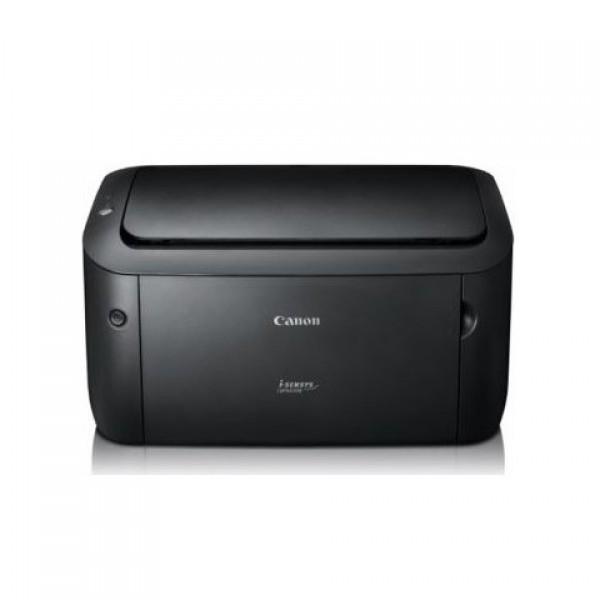 Canon i-Sensys LBP6030B +1 Tonerli Mono Laser...