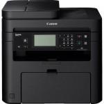Canon I-Sensys MF237W Çok Fonksiyonlu Yazıcı