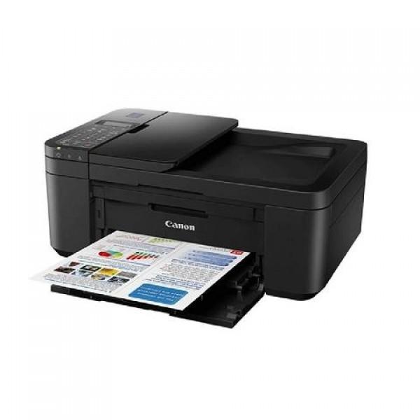 Canon Inkjet Pixma E4240 Wi-Fi Tarayıcı Fotokopi Fax Yazıcı