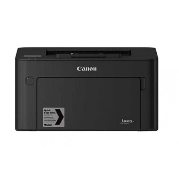 Canon LBP162DW Ethernet Wi-Fi Mono Lazer Yazı...