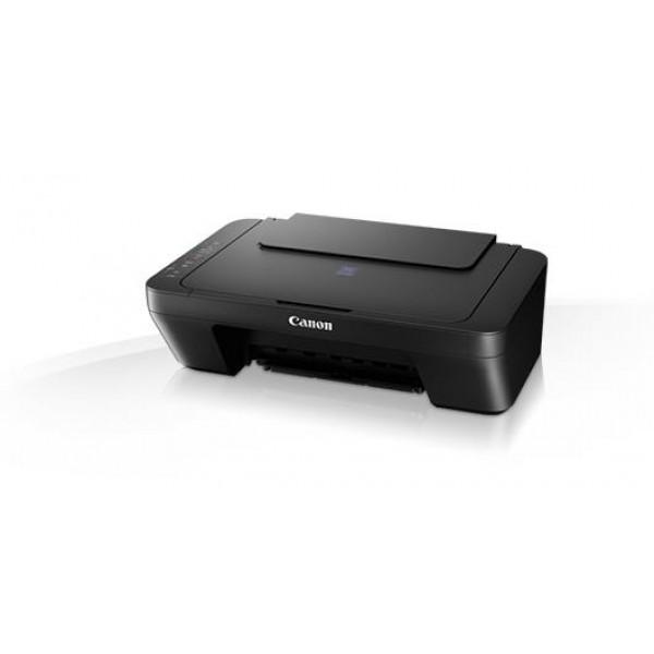 Canon Pixma E414 Çok Fonksiyonlu Yazıcı