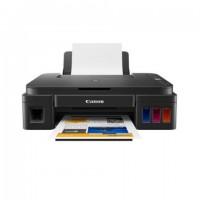 Canon Pixma G2415 Fotokopi Tarayıcı Tanklı Ya...
