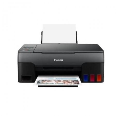 CANON PIXMA G2460 Tarayıcı Fotokopi Renkli Inkjet Yazıcı