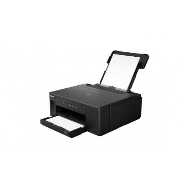 Canon PIXMA GM2040 Wi-Fi Tanklı Mürekkep Püsk...