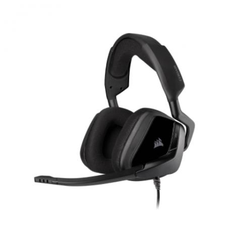 Corsair Voıd Elite CA-9011205-EU Surround 7.1 USB Kulaklık