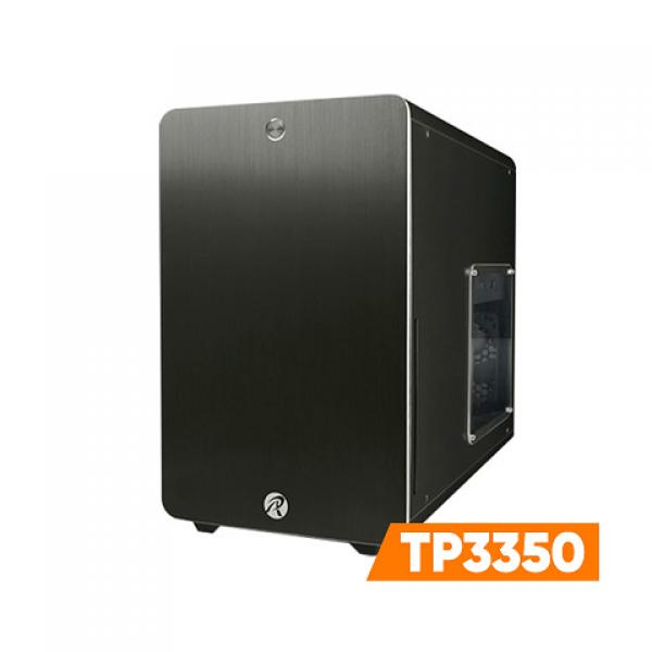DARK TP3350 Ryzen5 3350G 8GB 500GB SSD Masaüs...