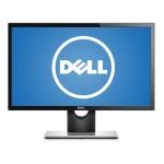 """Dell 21.5"""" inc SE2216H 12Ms HDMI VE VGA Led Mon..."""