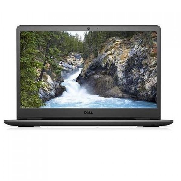 Dell 3501-FB1005F82C i3-1005G1 8GB 256GB 15.6...