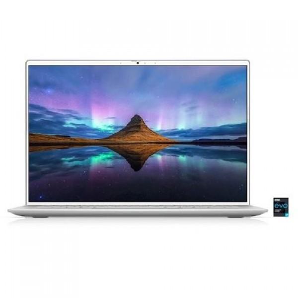DELL 7400-NAKIAN109 i7-1165G7 8GB 512GB M2 SS...