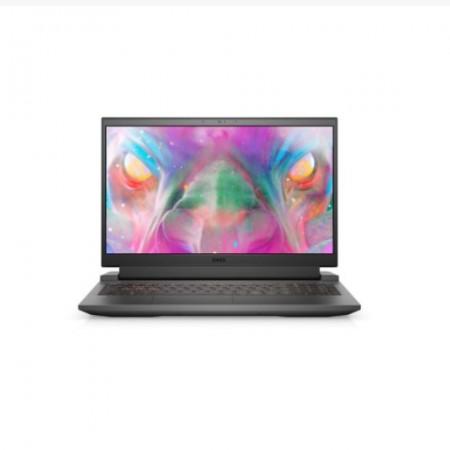 """Dell G15 5510 G5155510CMLH2800_U i7-10870H 16GB 1TB SSD 6GB RTX3060 15.6"""" FreeDos Taşınabilir Bilgisayar"""