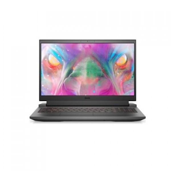 Dell Gaming G15 6B870D5F16C 15.6 inc FHD i7-1...