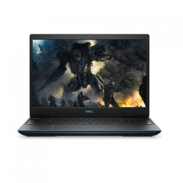 Dell Gaming G315 B750F8512C i7 10750H 8GB 512...