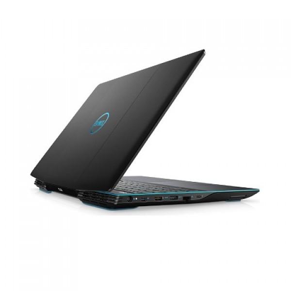 Dell Gaming G315 B750F8512C i7 10750H 8GB 512GB SSD 15.6 inc FHD LED 4GB GTX1650 FreeDos Taşınabilir Bilgisayar