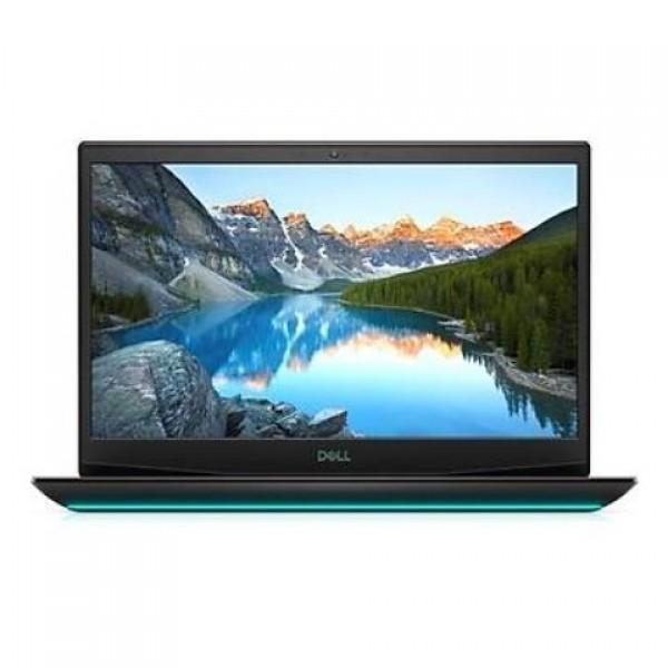 Dell Gaming G5 15 SELEKG5CMLH2101400 i7-10750...