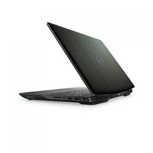 Dell Gaming G5 15 SELEKG5CMLH2101400 i7-10750H 16Gb 1TB SSD RTX2070 8Gb 15.6 inc FHD Ubuntu Taşınabilir Bilgisayar