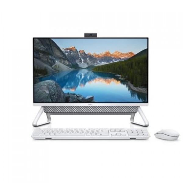 Dell INS 5400 AIODEL5400AIO3WP i5-1135G7 8GB ...