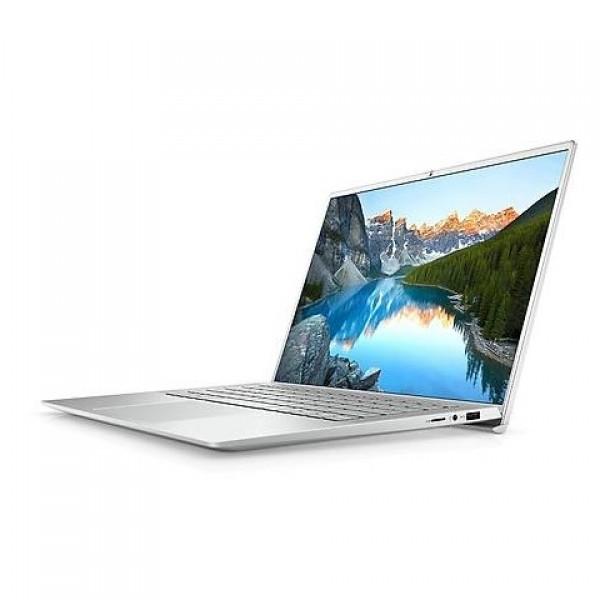 DELL Inspiron 7400 INS740014TGL120 i5-1135G7 8GB 512GB SSD 14.5 inc QHD W10Pro Taşınabilir Bilgisayar