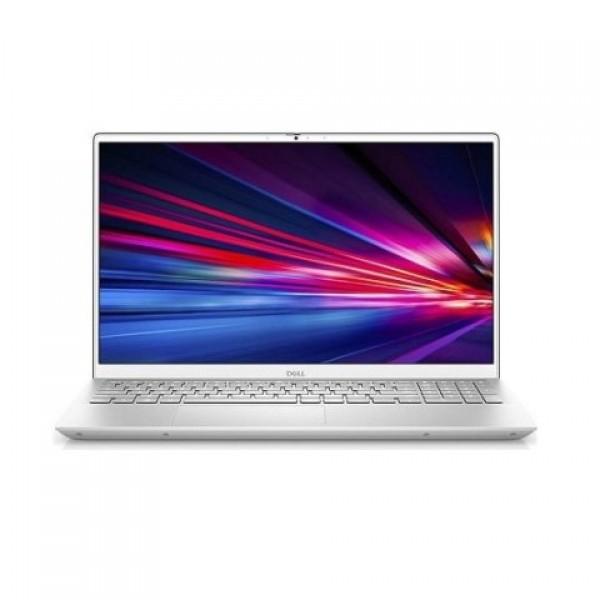 Dell Inspiron 7501-S300W85N i5-10300H 8GB 512...