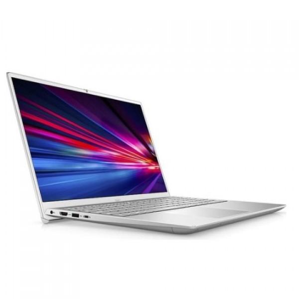 """Dell Inspiron 7501-S300W85N i5-10300H 8GB 512GB SSD 4GB GTX1650 VGA 15.6"""" W10H Taşınabilir Bilgisayar"""