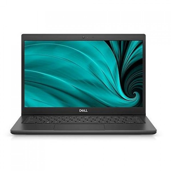 Dell Latitude 3420 N027L342014EMEA_U i7-1165G...