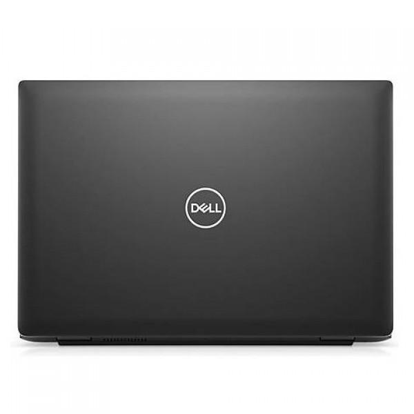 "Dell Latitude 3420 N027L342014EMEA_U i7-1165G7 8GB 256GB 14"" Ubuntu FHD Iris XE Taşınabilir Bilgisayar"