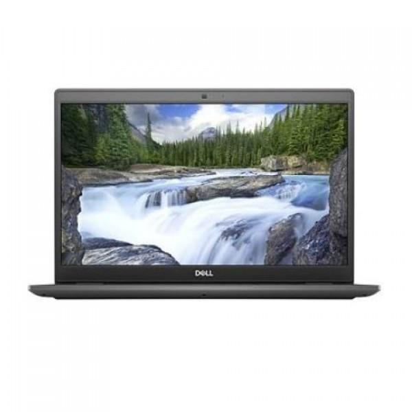 Dell Latitude 3510 N0L3510EMEA_U i3-10110U 8G...