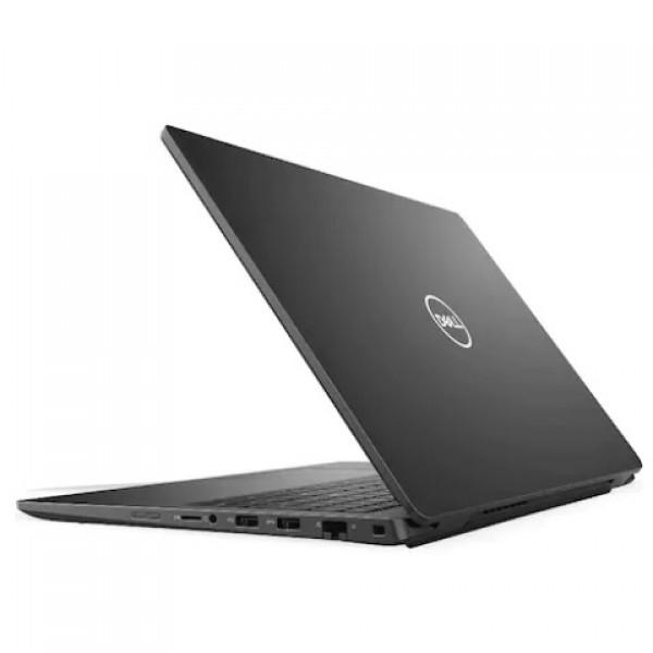 "Dell Latitude 3520 N018L352015EMEA_U i5-1135G7 8GB 512GB SSD 15.6"" FHD Ubuntu Taşınabilir Bilgisayar"