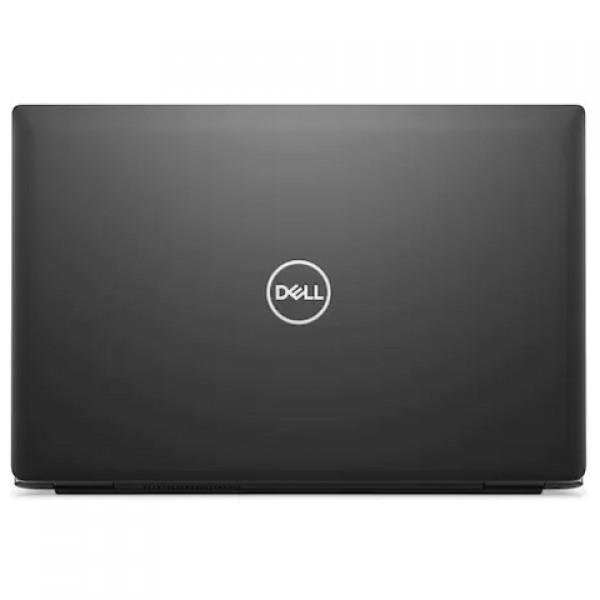 """Dell Latitude 3520 N018L352015EMEA_W i5-1135G7 8GB 512GB SSD 15.6"""" FHD W10P Taşınabilir Bilgisayar"""