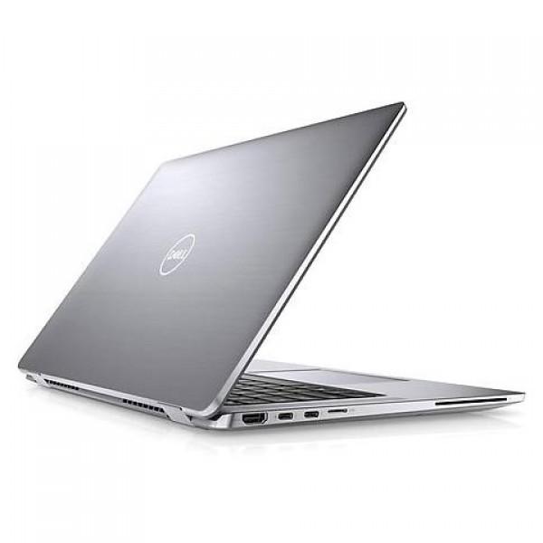 Dell Latitude 9520 N007L952015EMEA_W i7-1185 15 inc 16GB 512GB SSD W10Pro Taşınabilir Bilgisayar
