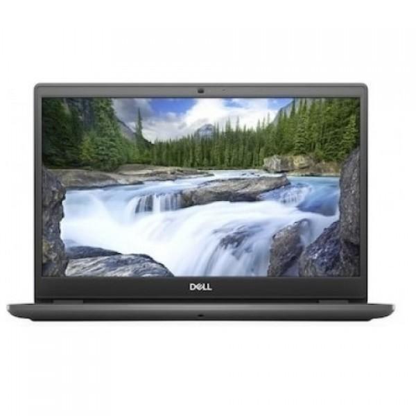 Dell Latitude N014L3410EMEA_U 3410 i7-10510U ...